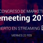 Congreso eemeeting logo